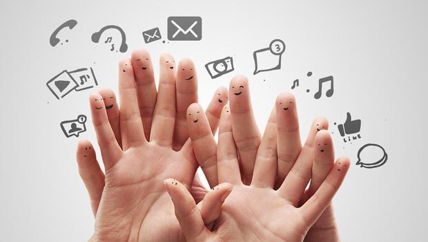 Dicas para aumentar o engajamento no Facebook