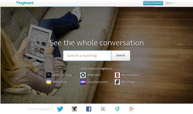 Tagboard-Site-buscas-hashtags-de-todas-as-redes-sociais